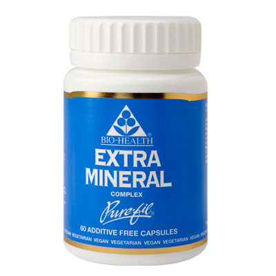 extra-mineral-complex