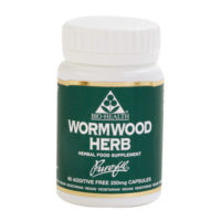 wormwood-herb