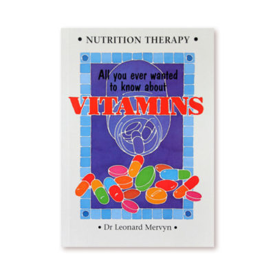 all-you-ever-wanted-to-know-about-vitamins-Leonard-Mervyn-2