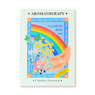 aromatherapy-guide-for-home-use-christine-westwood-2