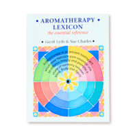 aromatherapy-lexicon-geoff-lyth-sue-charles-2