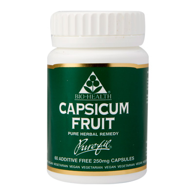 capsicum-fruit