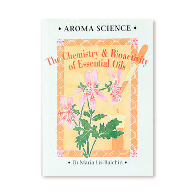 chemistry-bioactivity-of-essential-oils-maria-lis-balchin-2