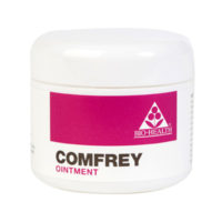 comfrey-ointment-bio-health
