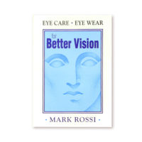 eye-care-eye-ware-for-better-vision-mark-rossi-2