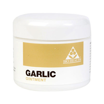 garlic-ointment-bio-health