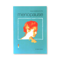 herbal-medicine-for-menopause-andrew-chavalier-2