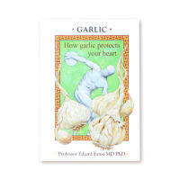 how-garlic-protects-your-heart-edzard-ernst-2