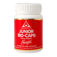junior-bio-caps