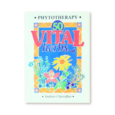 phytotherapy-50-vital-herbs-andrew-chavalier-2