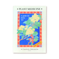 plant-medicine-guide-for-home-use-charlotte-mitchell-2