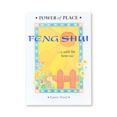 power-of-place-feng-shui-karen-ward-2