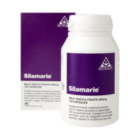 silamarie-milk-thistle-120s