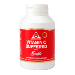 vitamin-c-buffered