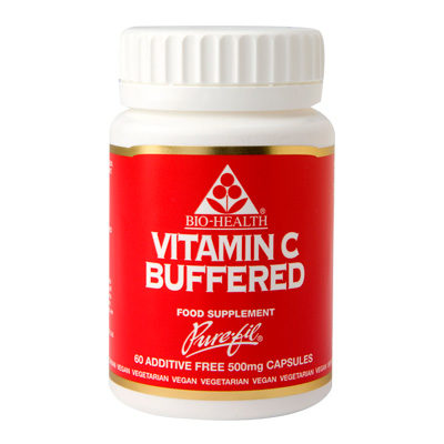 vitamin-c-buffered-60s