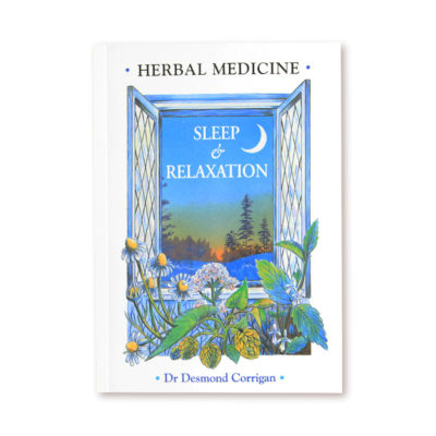 herbal-medicine-sleep-relaxation-desmond-corrigan-2
