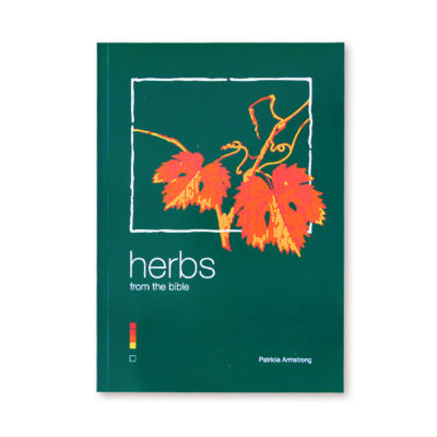 herbs-from-the-bible-patricia-armstrong-2