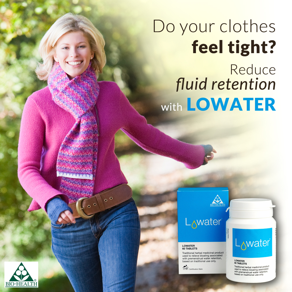 lowater-fluid-retention-ad