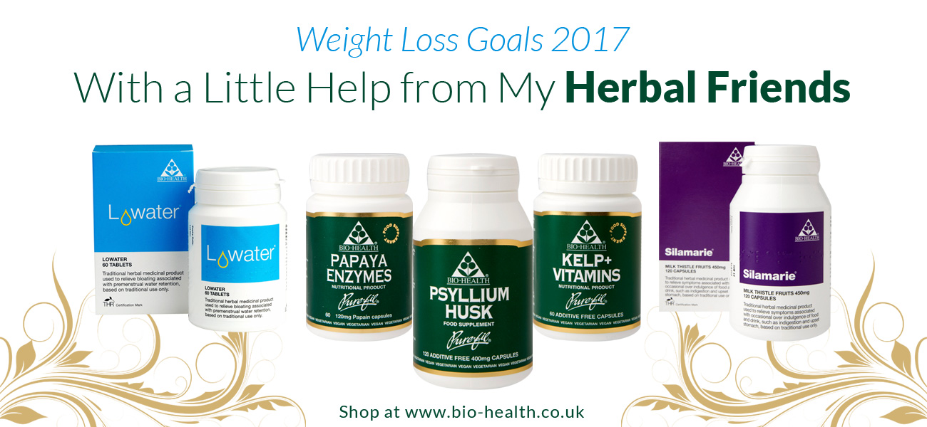 weight-loss-products-bio-health-2017