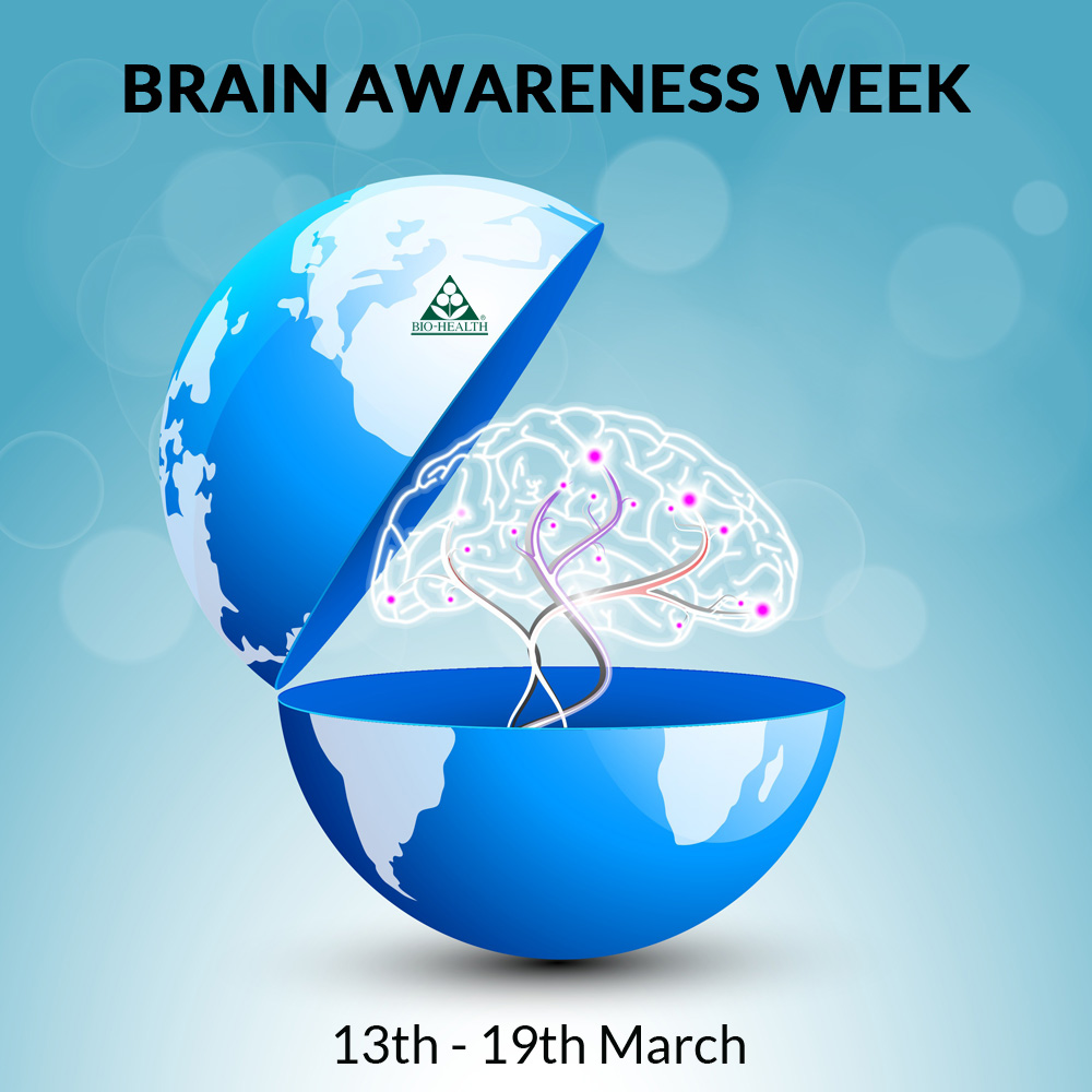 brain-awareness-week