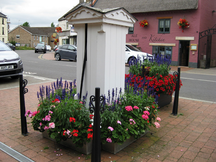 long-sutton-in-bloom