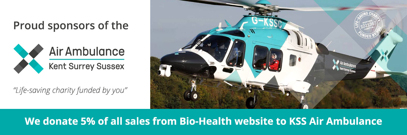 https://www.bio-health.co.uk/wordpress/wp-content/uploads/2018/11/kss-air-ambulance-banner.jpg